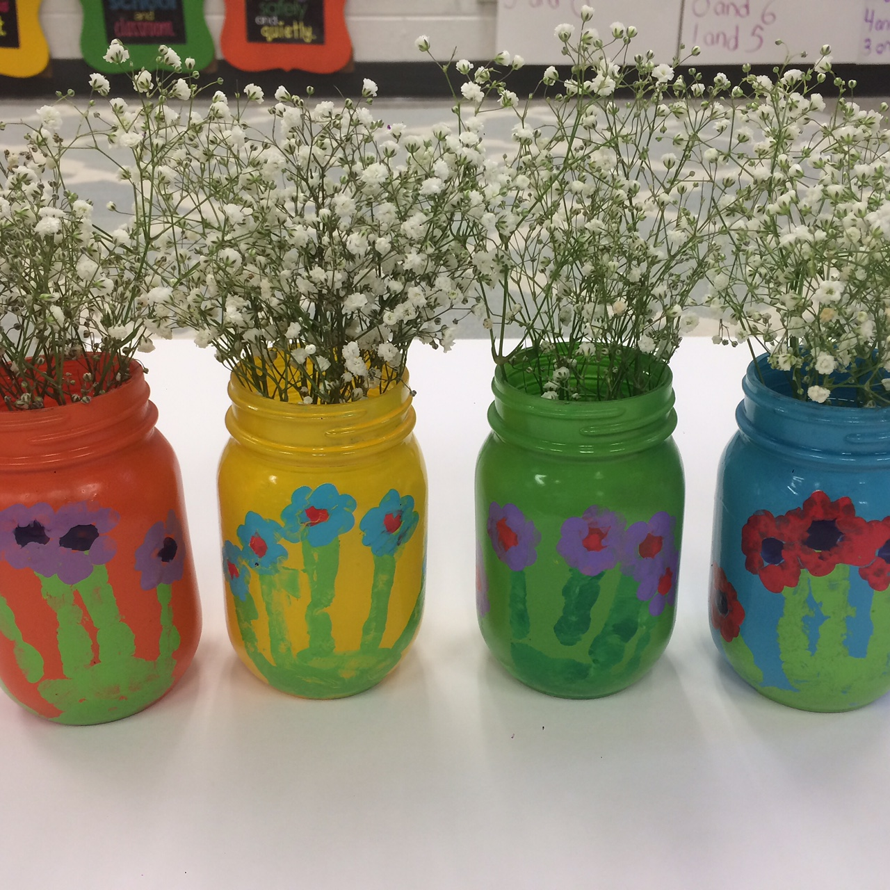 Classroom Gift Ideas For Teacher ~ Mother s day gift ideas for the classroom kteachertiff