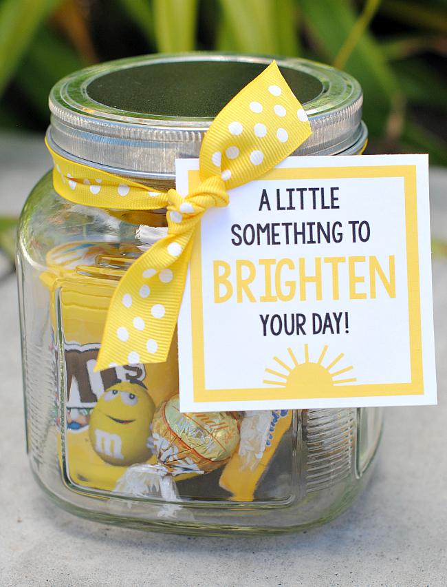 teacher appreciation gifts and printables kteachertiff